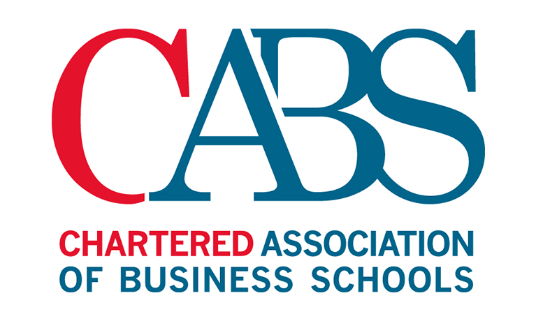 Coventry University London becomes full member of the Chartered Association of Business Schools