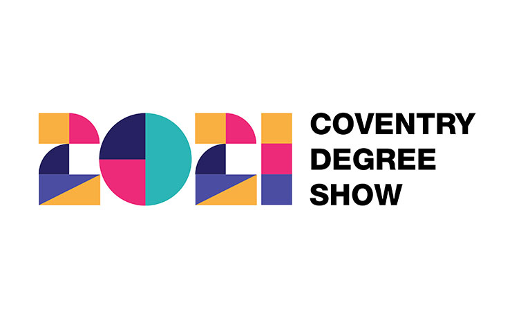 Five students to watch at the 2021 Degree Show