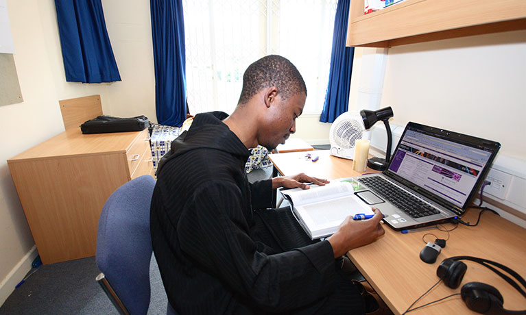 Four tips help you choose the right student accommodation