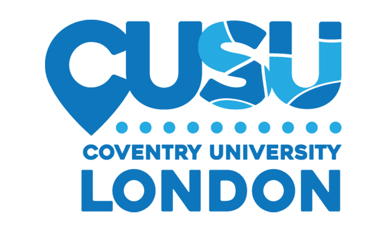 Immi re-elected for second term as CUSU Campus Officer