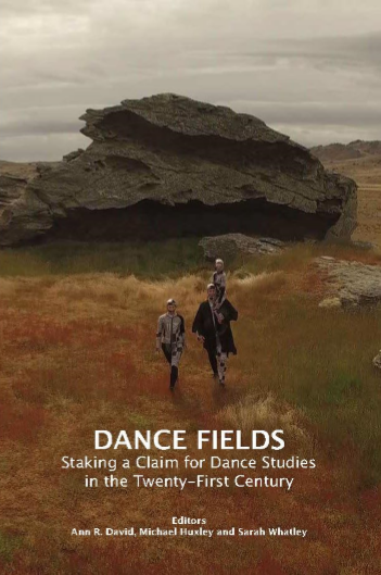 Dance Fields cover.png