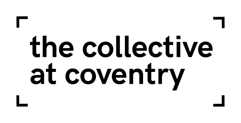 The Collective at Coventry
