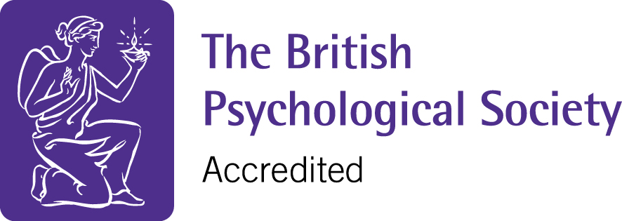 psyche_web_pact-accredited_2012.jpg