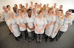 Course for new NHS role launched
