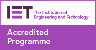 Institution of Engineering and Technology (IET)