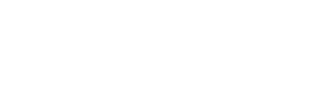 Coventry University joint top modern university for career prospects