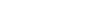 QS Five Star Rating 2019