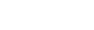 QS Five Star Rating 2020