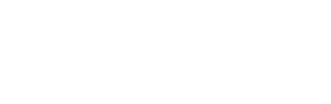 University of the year shortlisted