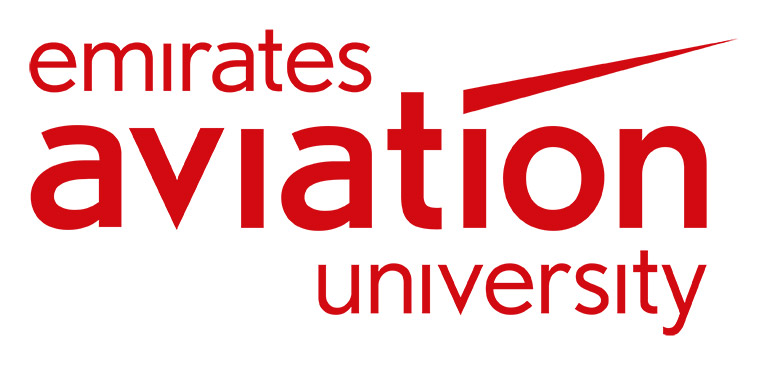 Emirates Aviation University | Coventry University