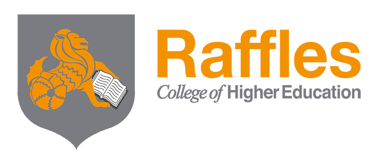 Raffles College Of Higher Education Coventry University