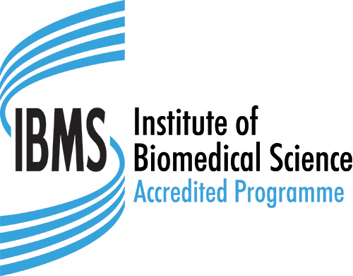 Institute of Biomedical Sciences