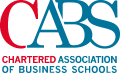 Chartered Association of Business Schools (CABS)