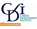 Career Development Institute (CDI)