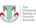 Chartered Society of Forensic Sciences (CSFS)