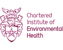 Chartered Institute of Environmental Health (CIEH)