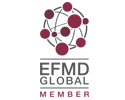 European Foundation for Management Development (EFMD)