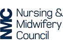 Nursing and Midwifery Council (NMC)