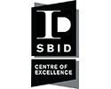 SBID- The Society of British and International Design.
