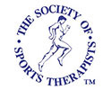 Society of Sports Therapists