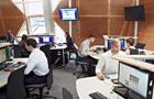Computing BSc (Hons)