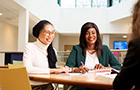 International Human Resource Management MSc