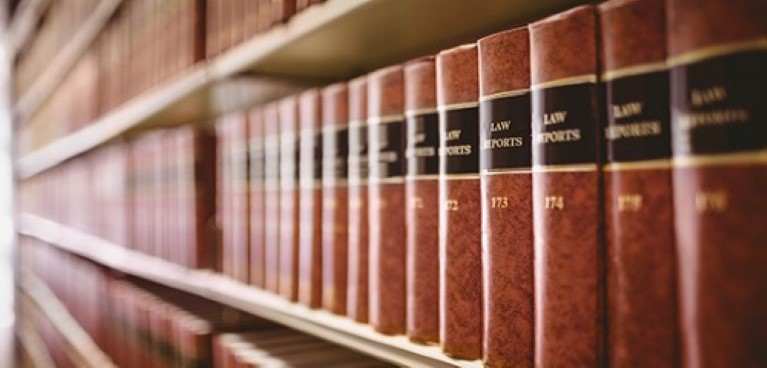 Law Application Form Questions: Examples Of How To Answer The Extracurricular Activities Question