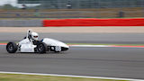 Motorsport Engineering MEng/BEng (Hons)