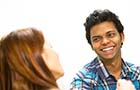 Occupational Psychology MSc