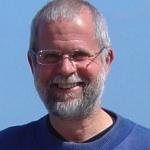 Dr Erik Borg