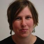 Dr Lisa Ganobcsik-Williams