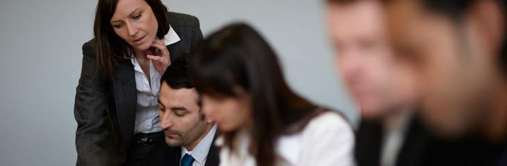 Best Colleges in UK to Study Hospitality Management ...