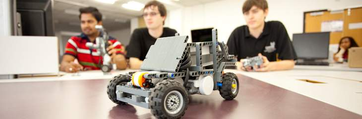 automotive engineering master thesis The automotive engineering a non-thesis master of science for the global automotive market the automotive engineering course at.