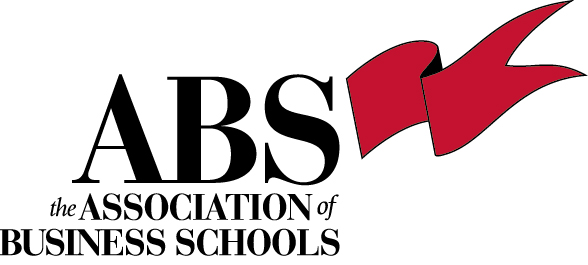 Association of Business Schools