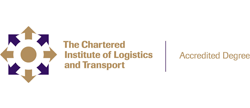Chartered-Institute-Logistics-Transport-CILT-Coventry-University