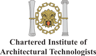 Chartered Institutes of Architectural Technologists