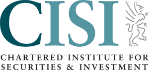 Chartered Institute of Securities and Investment