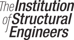 Instiution-of-structural-engineers