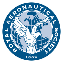 Royal-Aeronautical-Society
