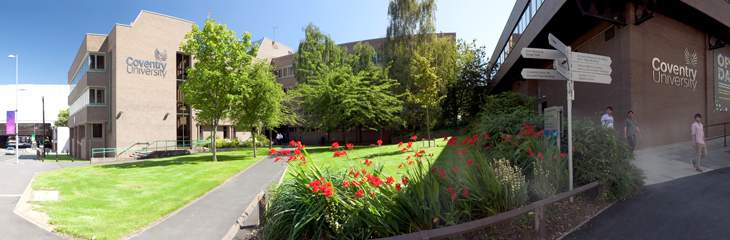 January      Scholarships Master Studies   Postgraduate Studies   MBA   studymasters my