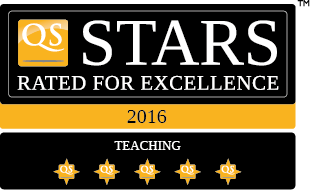 QS-star-ranking-teaching-Coventry-University