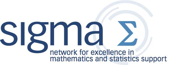 Handbook for Spoken Mathematics