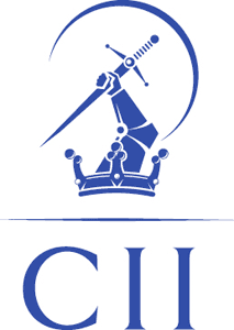 The Chartered Insurance Institute Logo