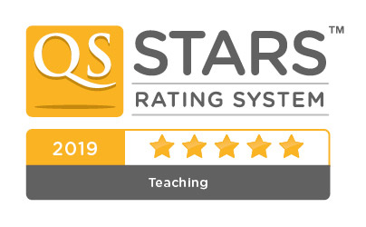 uni-teaching-5star-2019.jpg