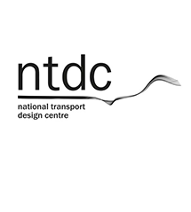 Opportunities at the NTDC - signpost image