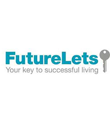 Learn more about FutureLets - signpost image