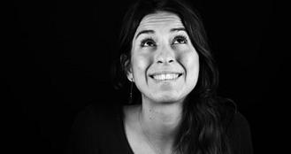 Catherine Cuello-FuenteInternational Relations - signpost image
