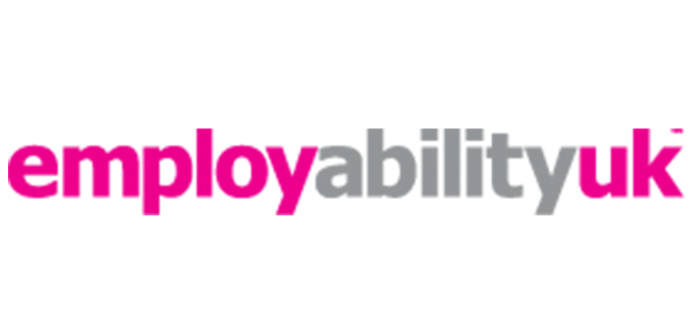 Employability UK