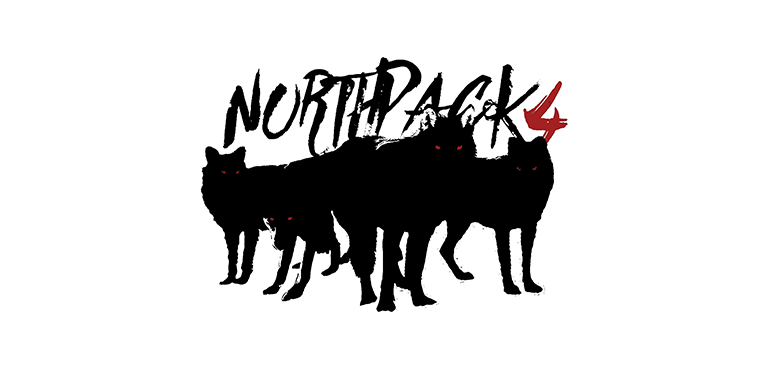 NorthPack4