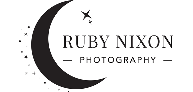 Ruby Nixon Photography